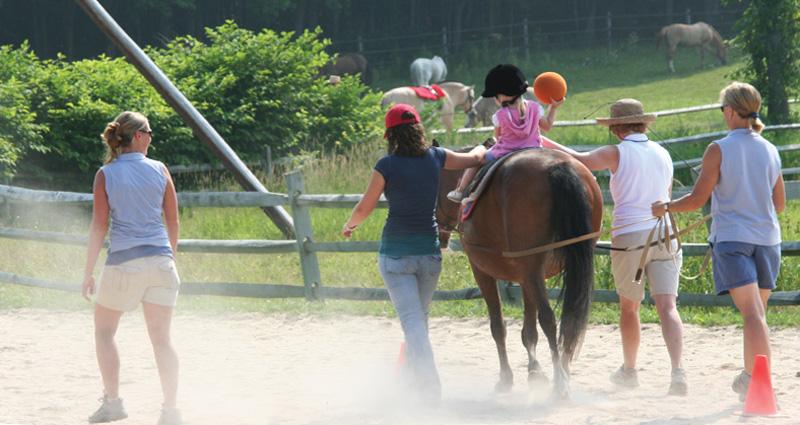ridinghazelivy012B