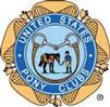 ponyclub-logo