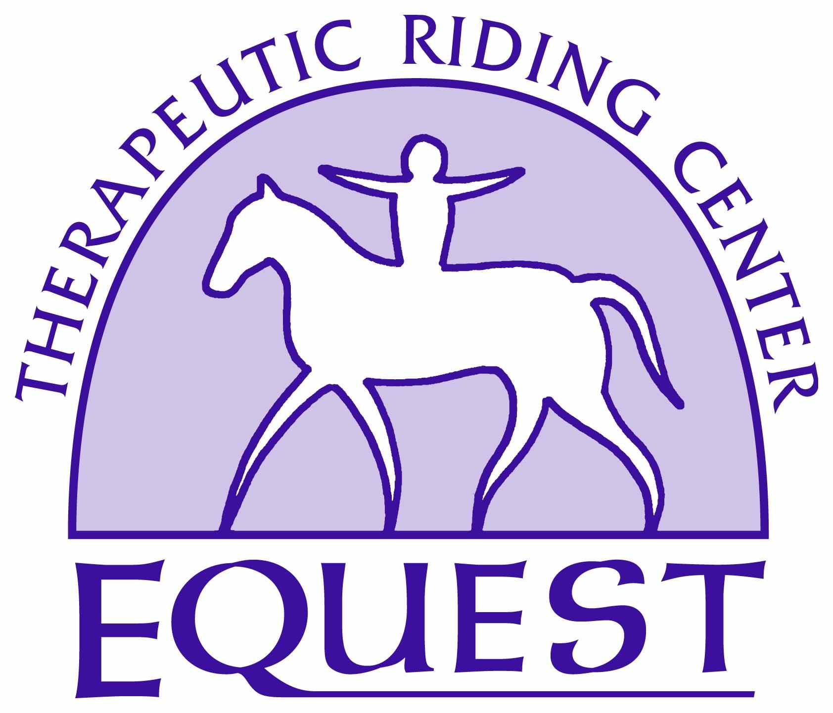 Equest Riding Center Logo