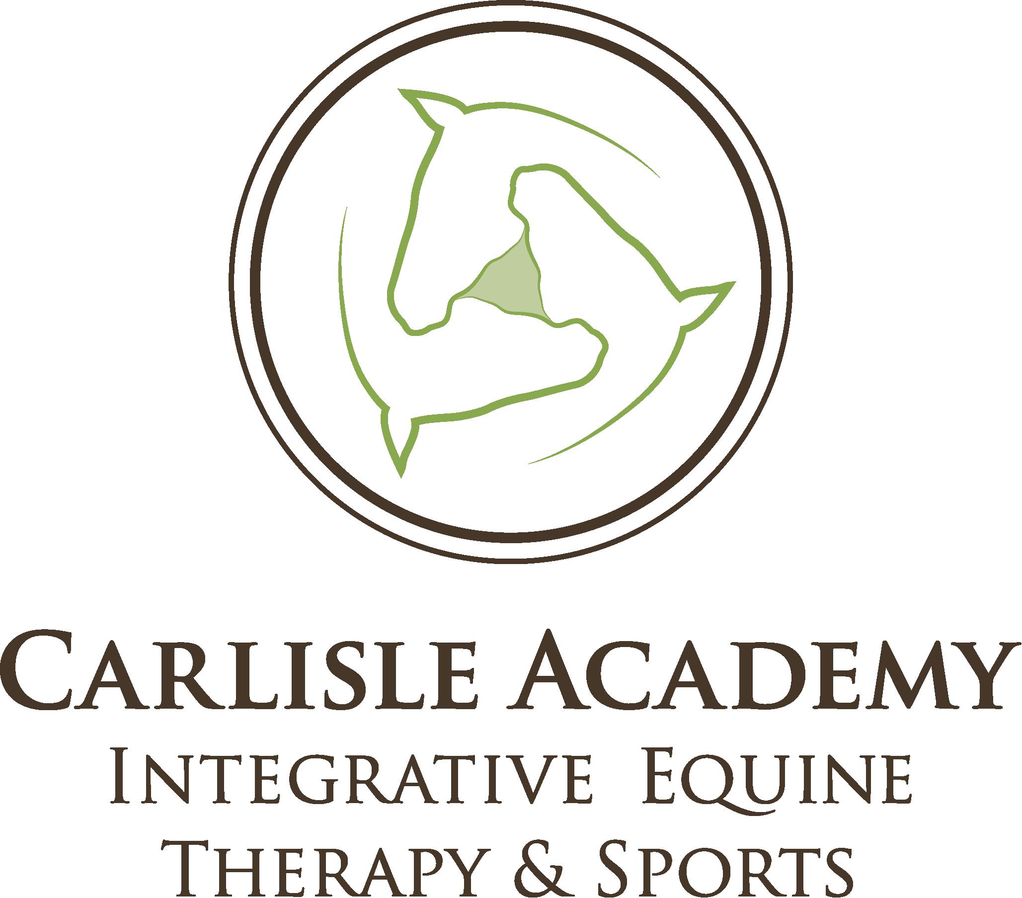 Carlisle Academy original logo